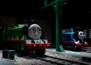 Henry'sLuckyTrucks2
