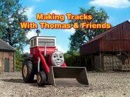 MakingTrackswithThomasandFriends(2006)titlecard