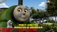 PercyandtheMonsterofBrendamtitlecard