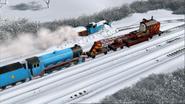 SnowTracks94