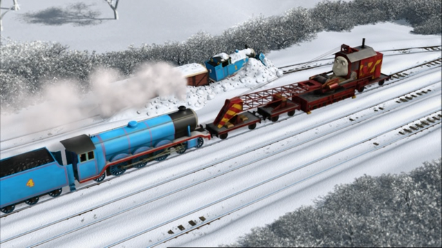 File:SnowTracks94.png