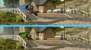 SpottheDifference2