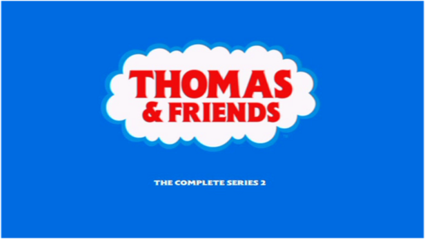 File:TheCompleteSeries22012titlecard.png