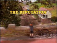 TheDeputation1986titlecard