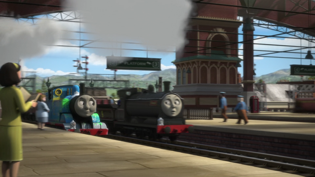 File:TheGreatRace664.png