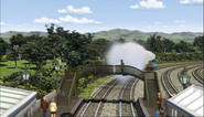 TheLionOfSodor23