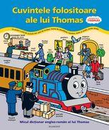 Thomas'WonderfulWordBookRomanianCover