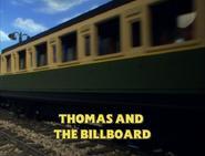ThomasAndTheBillboardUSTitleCard