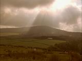 Muffle Mountain