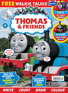 ThomasandFriends607