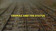 ThomasandtheStatueDVDtitlecard