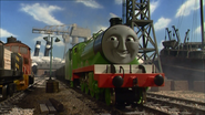 ThomasandtheTreasure50