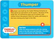 ThumperTradingCard2