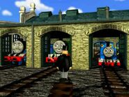 TroubleontheTracks(PCGame)42