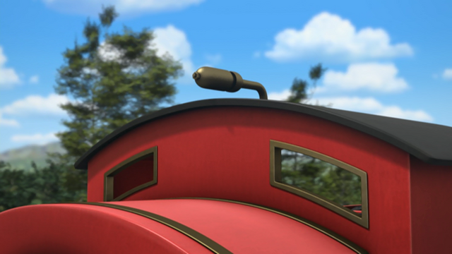 File:Who'sThatEngineJames6.png