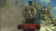 Henry'sLuckyDay60