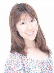 MinakoSaito