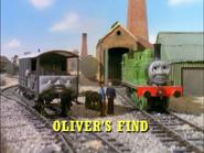 Oliver'sFinddigitaldownloadtitlecard