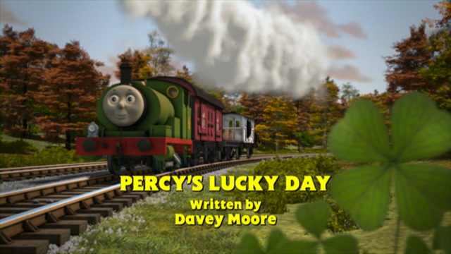 File:Percy'sLuckyDaytitlecard.png