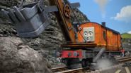 Sodor'sLegendoftheLostTreasure539