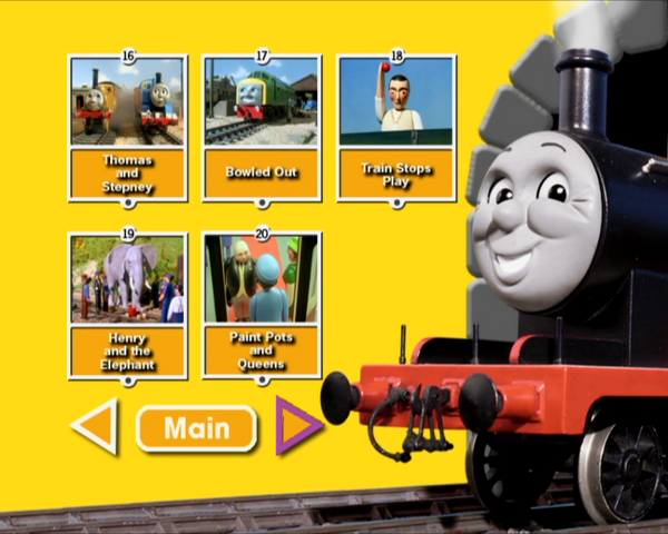 File:TheCompleteFourthSeriesMenu4.png