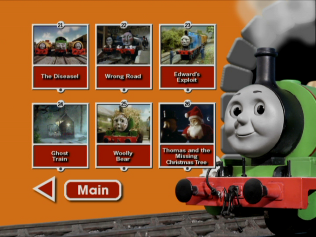 File:TheCompleteSecondSeriesEpisodeSelectionMenu5.png