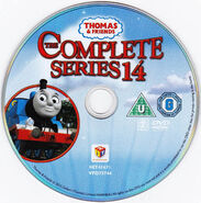 TheCompleteSeries14UKDVDDisc