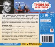 TheRailwayStoriesVolume3backcover