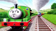 Thomas'NewFriend6