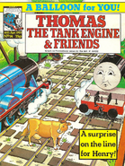 ThomastheTankEngineandFriends14