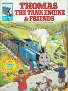 ThomastheTankEngineandFriends3
