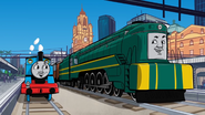 ThomasvisitsMelbourne2