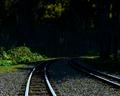 Thumbnail for version as of 22:49, September 16, 2014