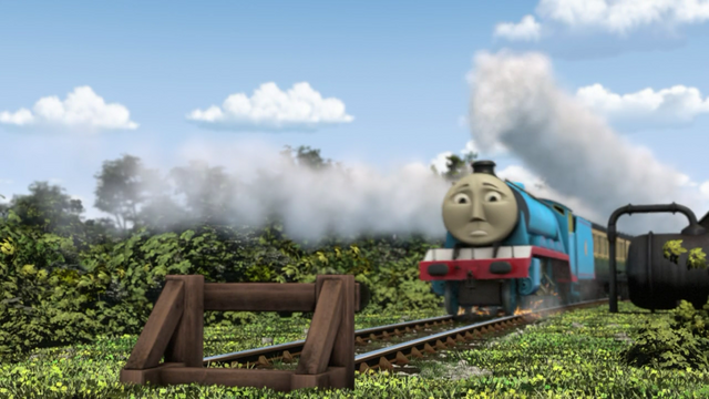 File:BeingPercy57.png