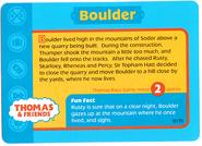 BoulderTradingCard2