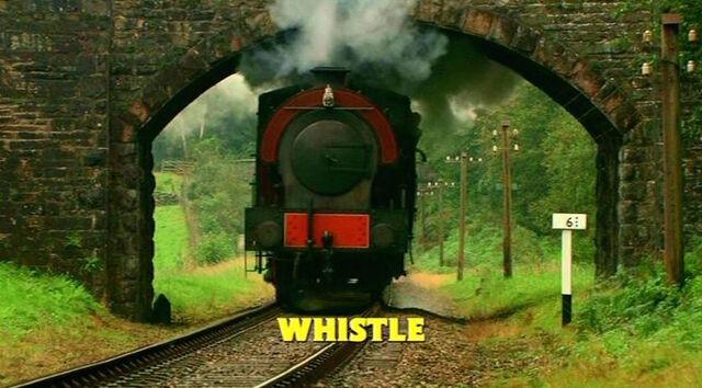 File:DownattheStation-Whistletitlecard.jpg