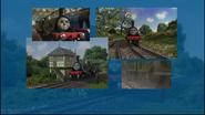 EngineRollcall21
