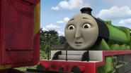 Henry'sHealthandSafety49