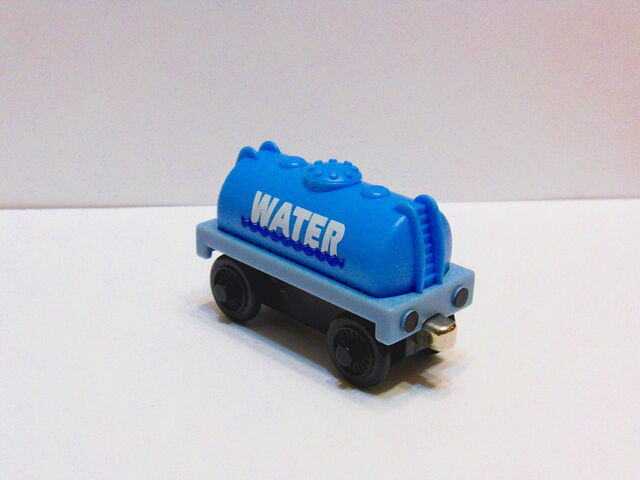 File:InteractiveLearningRailwayWaterTanker.jpg