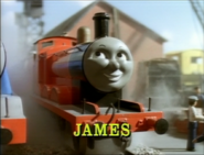 James'NamecardTracksideTunes4