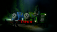 Percy'sScaryTale70