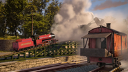 Sodor'sLegendoftheLostTreasure360