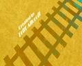 Thumbnail for version as of 18:03, September 18, 2014