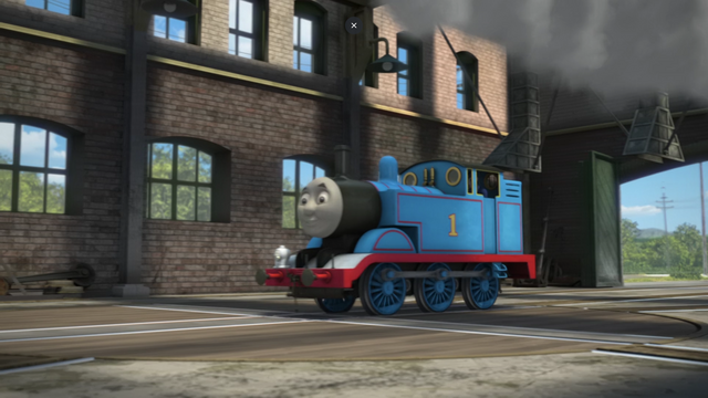 File:TheGreatRace328.png