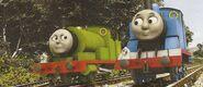 Thomas'CrazyDay82