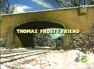 Thomas'FrostyFriendsUSTVtitlecard