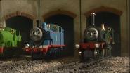 Thomas'MilkshakeMuddle6