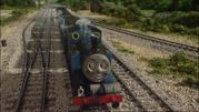 Thomas'NewTrucks76