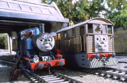 Thomas,PercyandtheCoal66