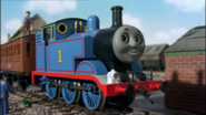 Thomas,PercyandtheSqueak29